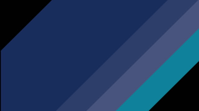 stripe transition abstract background