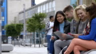 Students Addicted to Technology and the Internet