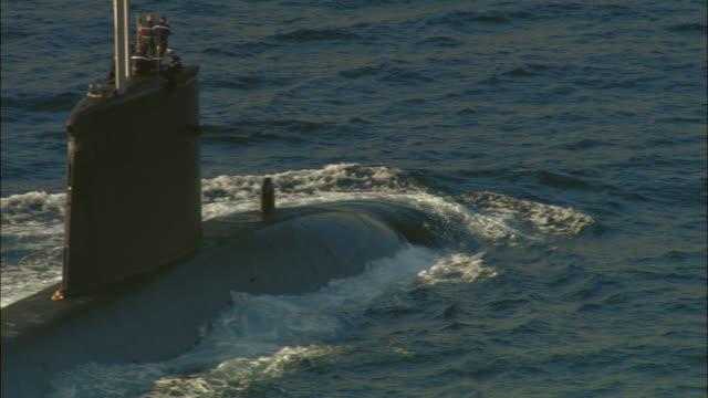 Resultado de imagen de s submarinos sumergidos en el mar Mediterráneo en estos momentos.