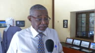 Sudanese Journalists Union held a conference on the occasion of the Press Freedom World Day