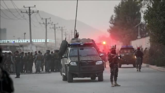 A suicide bomber killed 15 Afghan army trainees as they travelled home from their base in Kabul on Saturday officials said as militants intensify a...