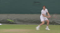 Summer truly is here this week there's a heatwave on the way and Wimbledon starts tomorrow with Britain's Andy Murray in confident mood He's told Sky...