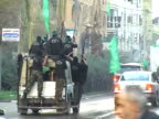 Sunday marks the first anniversary of the 22day Israeli offensive on Gaza aimed at halting Palestinian rocket attacks Some 1400 Palestinians were...