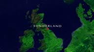 Sunderland-Zoom In