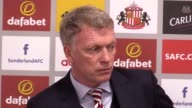 Sunderland's survival hopes look bleaker than ever after Manchester United strolled to a 30 victory that gives Jose Mourinho's men a timely shot in...