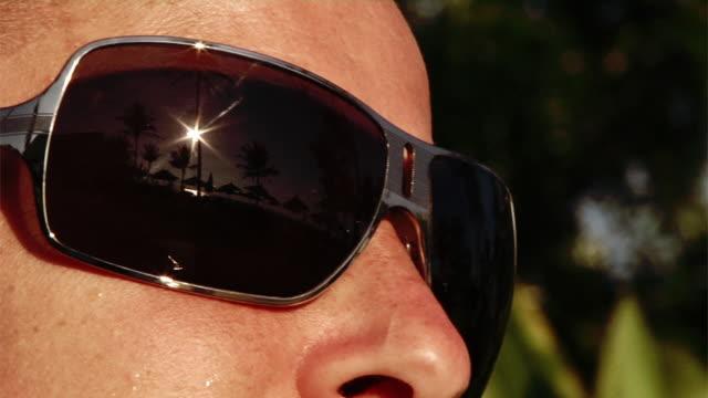 Sunglasses (HD 1080)
