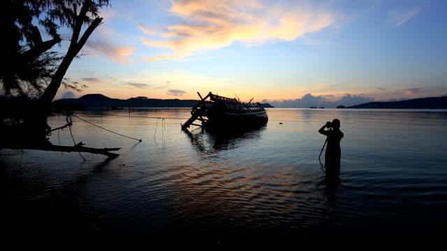 sunrise-photographer