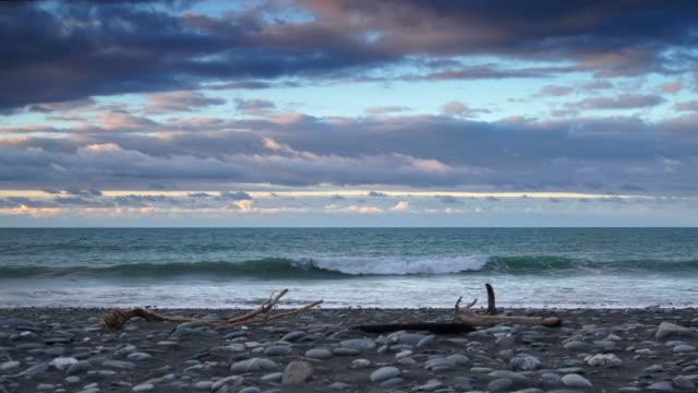 Sunset / Sunrise Beach