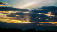 Sunset Timelapse