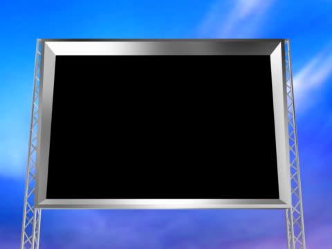 Super Screen