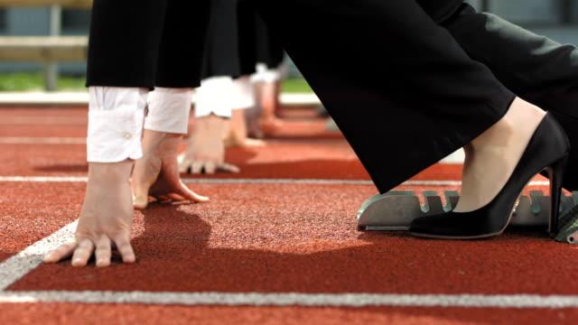 Super Zeitlupe, HD: Business-Wettbewerb