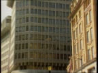 Supergrass Drug Dealers Release EXTLondon CMS Windows of Home Office PULL OUT ITN building CLIPREEL