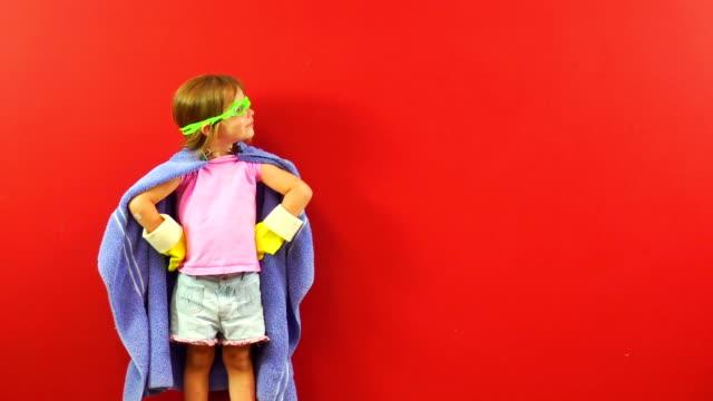 Supereroe, top da allenamento Supergirl