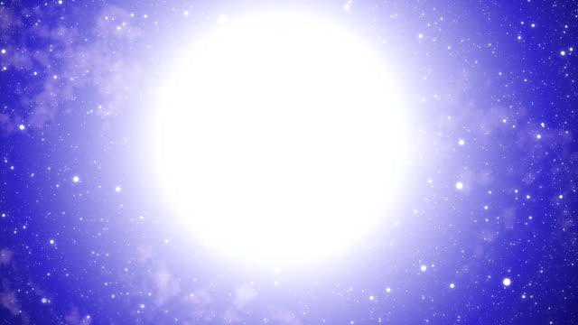 Supernova countdown