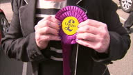 Supporters say those figures mark the arrival of UKIP as a real political force But the party didn't win control of ANY councils and questions have...