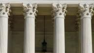 U.S. Supreme Court Columns Medium