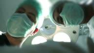 Ärzte, Chirurgie