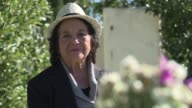 A sus 86 anos la activista sindical Dolores Huerta sigue trabajando por los derechos de las mujeres y los trabajadores y no muestra ningun signo de...