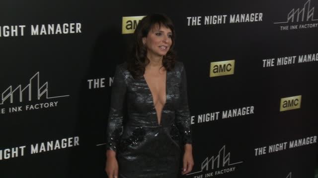 """Resultado de imagen de Susanne Bier, """"The Night Manager"""""""