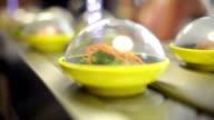 Sushi Select...