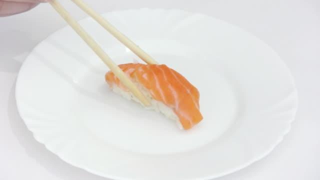 Sushi (HD)