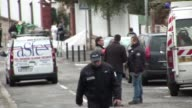 A suspected serial killer shot dead three children and a teacher at a Jewish school in France on Monday in what was branded an antiSemitic attack...