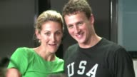 US swim star Ryan Lochte's London Olympics ended with a whimper on Thursday as a brutal backstrokemedley double failed to yield gold but he confided...