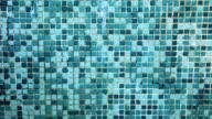 HD: Swimming pool