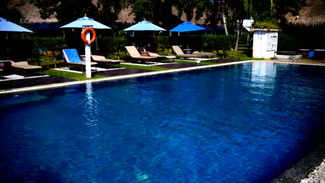 PAN: zwembad