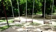 Swing chairs ultra hd.