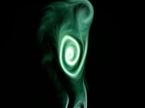 Swirl Plasmic Acid