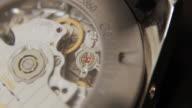Swiss Watch Longines