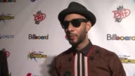 Swizz Beats on what to expect tonight at PEPSI Billboard Present The Summer Beats Concert Series Celebrating Michael Jackson at Gotham Hall on August...
