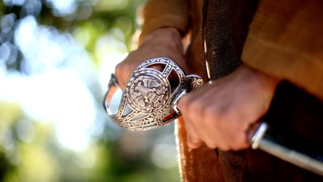Sword (HD)