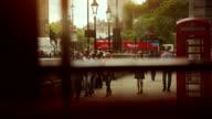 Symbole von London