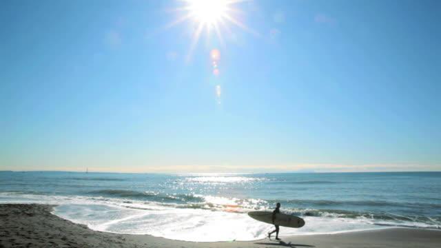 Syounan Beach.