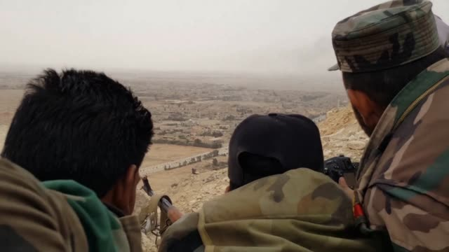 Syrian troops backed by Russian forces recaptured the famed ancient city of Palmyra from the Islamic State group on Sunday in a major victory over...