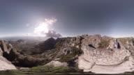 'Table Mountain, Denver'