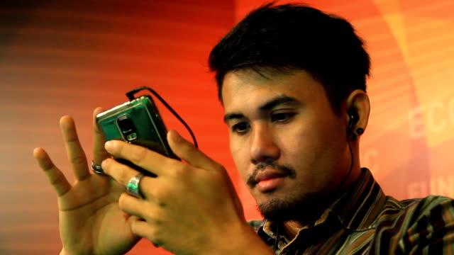 Tablet cellphone
