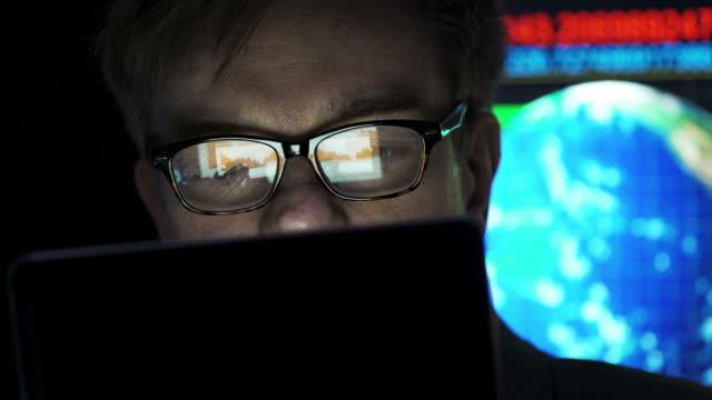 Tablet global un CE BS PR RS