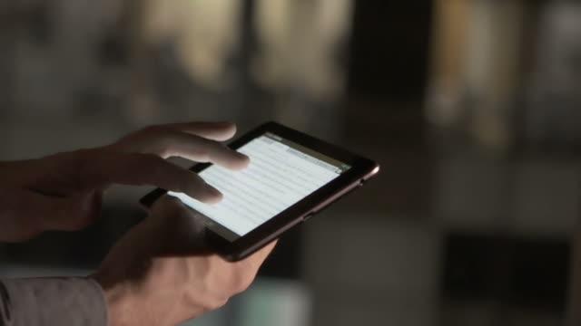 Tablet night window    BS CM INF