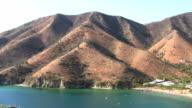 HD: Spiaggia di Taganga