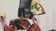 Takayama Spring Festival