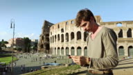 Take a photo to Coliseum and share it!