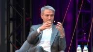WGN Talent Agent Ari Emanuel Speaking at Chicago Ideas Week on Oct 21 2016