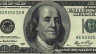 Talking 100 Dollar Bill - HD
