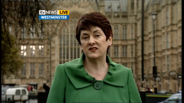 Teaching unions call for homework ban in primary schools ENGLAND London GIR INT Dr Mary Bousted LIVE 2WAY interview from Westminster SOT and David...