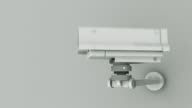 Technologic Security Camera Scanning