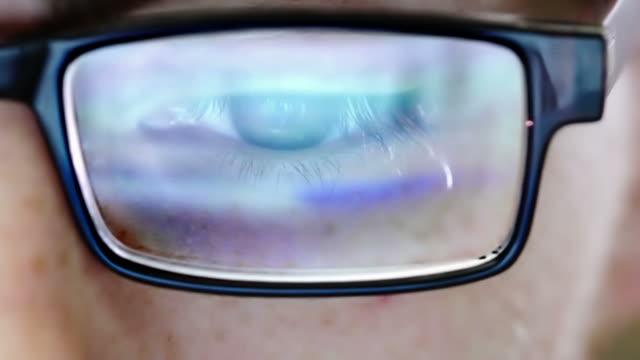 Technology, eye & display         TE INF BS  TH