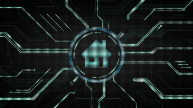 Technology & House
